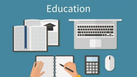中国在线教育研究报告(2016年7月)